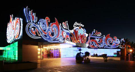 casino-alicante-01