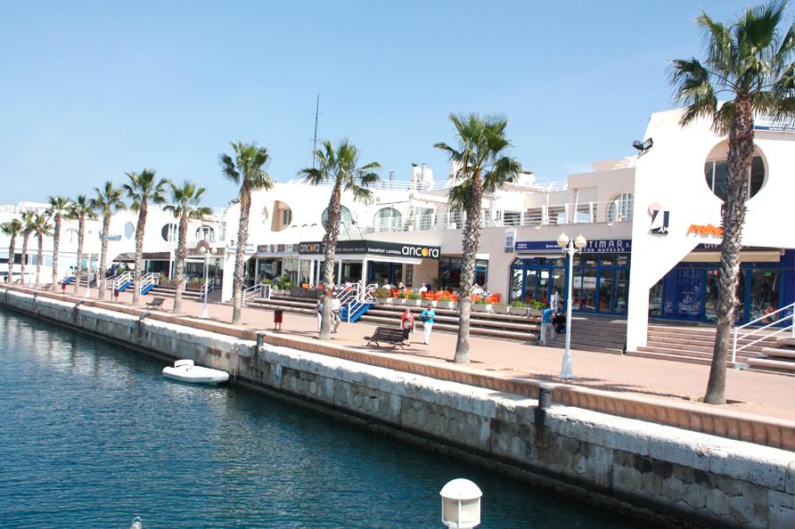 puerto-marina-alicante-localizacion